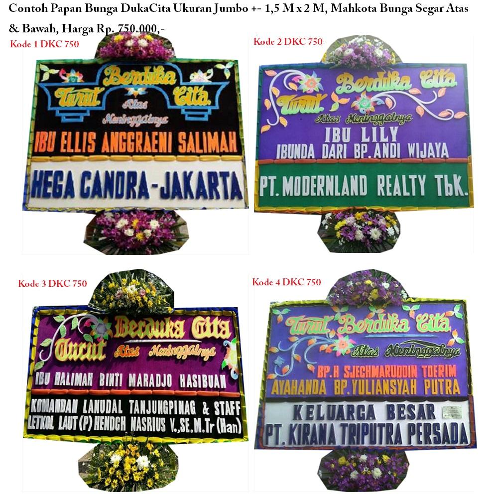 """""""toko bunga palembang"""""""